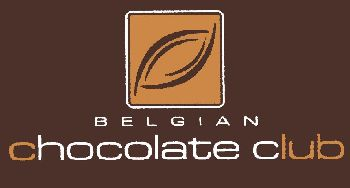 belgian-chocolate-club.jpg